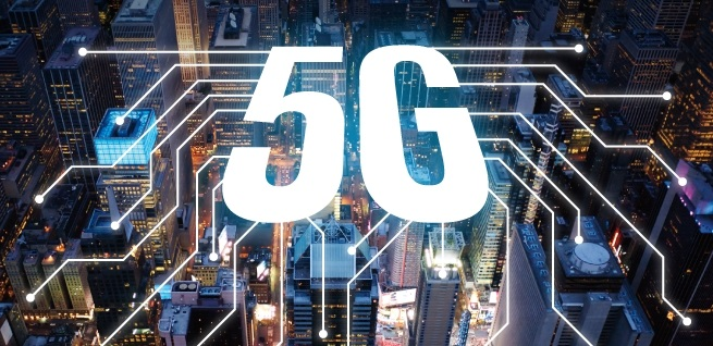 The channel opportunity with 5G networks – E-ChannelNews com