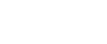 eChannelNews